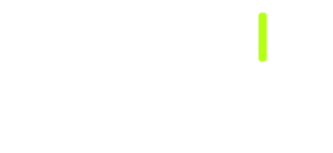 Savvy Research Hamburg
