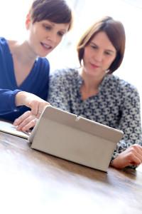 Online Umfragen SAVVY Research