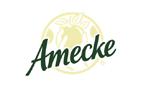 Amecke