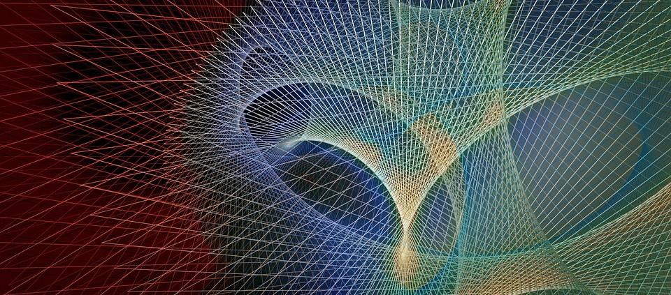 Digitalisierung der Marktforschung